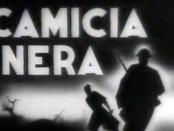 forzano_camicia-nera