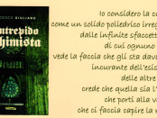 Copia (2) di locandina_Manzù_ardea