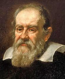 220px-Galileo_arp_300pix