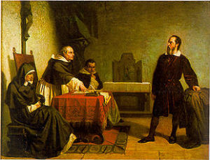 310px-Galileo_facing_the_Roman_Inquisition
