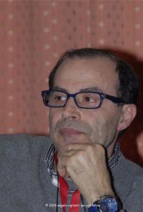 Foto Raffaele