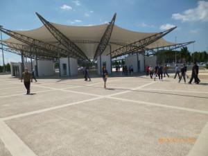 Motor Expo 2013 (5)