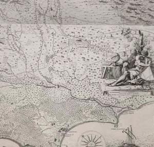 1692_giovanni_battista_cingolani_2topografia_generale_dellagro_romano - Copia