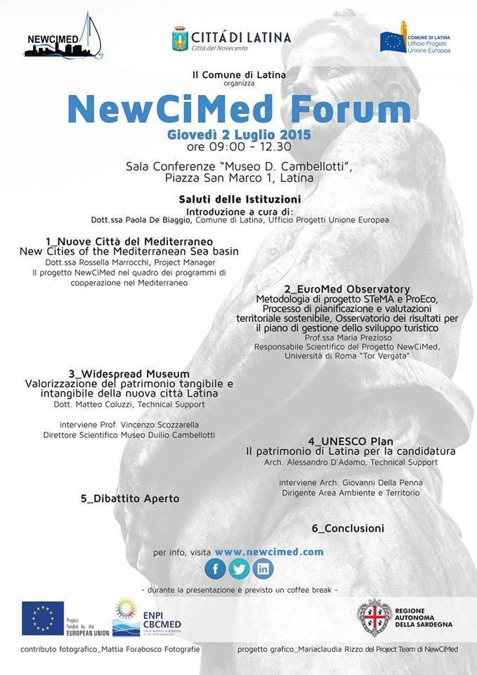 NewCidMed_Forum (1)