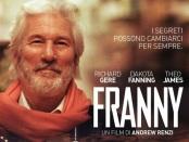 Franny - Copia