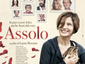 ASSOLO (1)