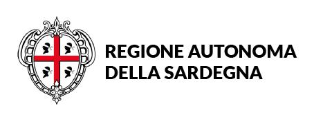 logo-regione-sardegna