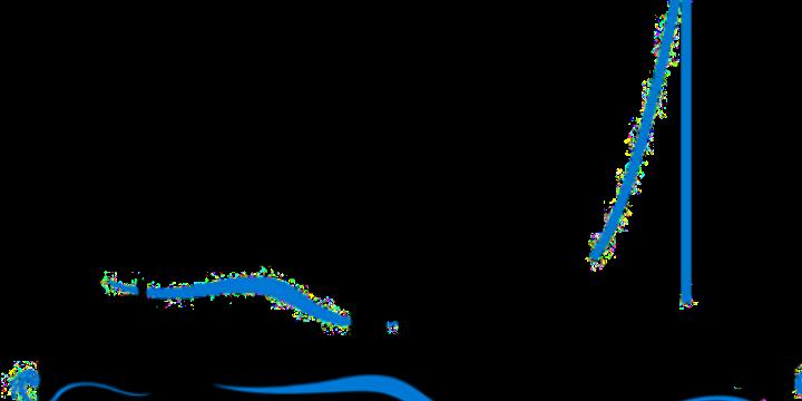 newcimed-logo