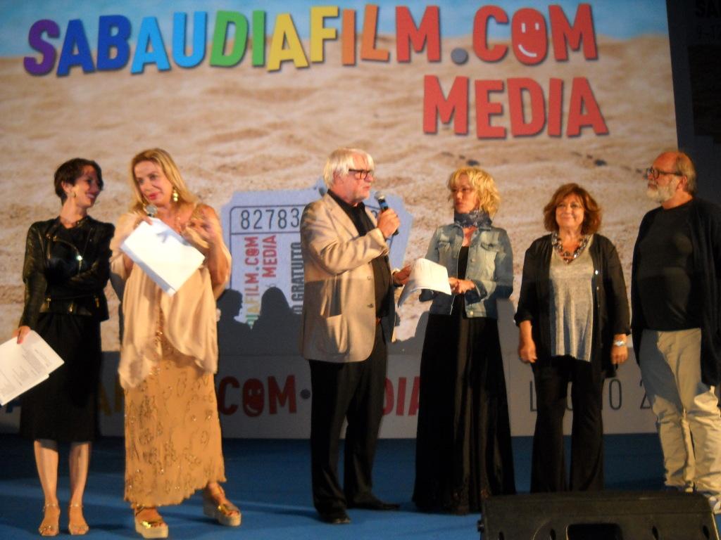Premi Sabaudia 1 (1)