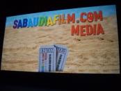 SabaudiaFilmCom.Media