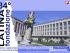 1a-cartolina-biblioteca-palazzo-m