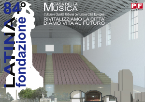 2a-cartolina-casa-musica