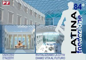 3acartolina-galleria-frezzotti