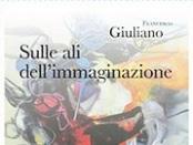 copertina_f_giuliano-copia