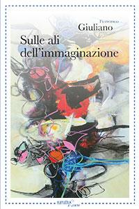 copertina_f_giuliano
