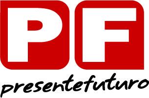 copia-di-logo-pf
