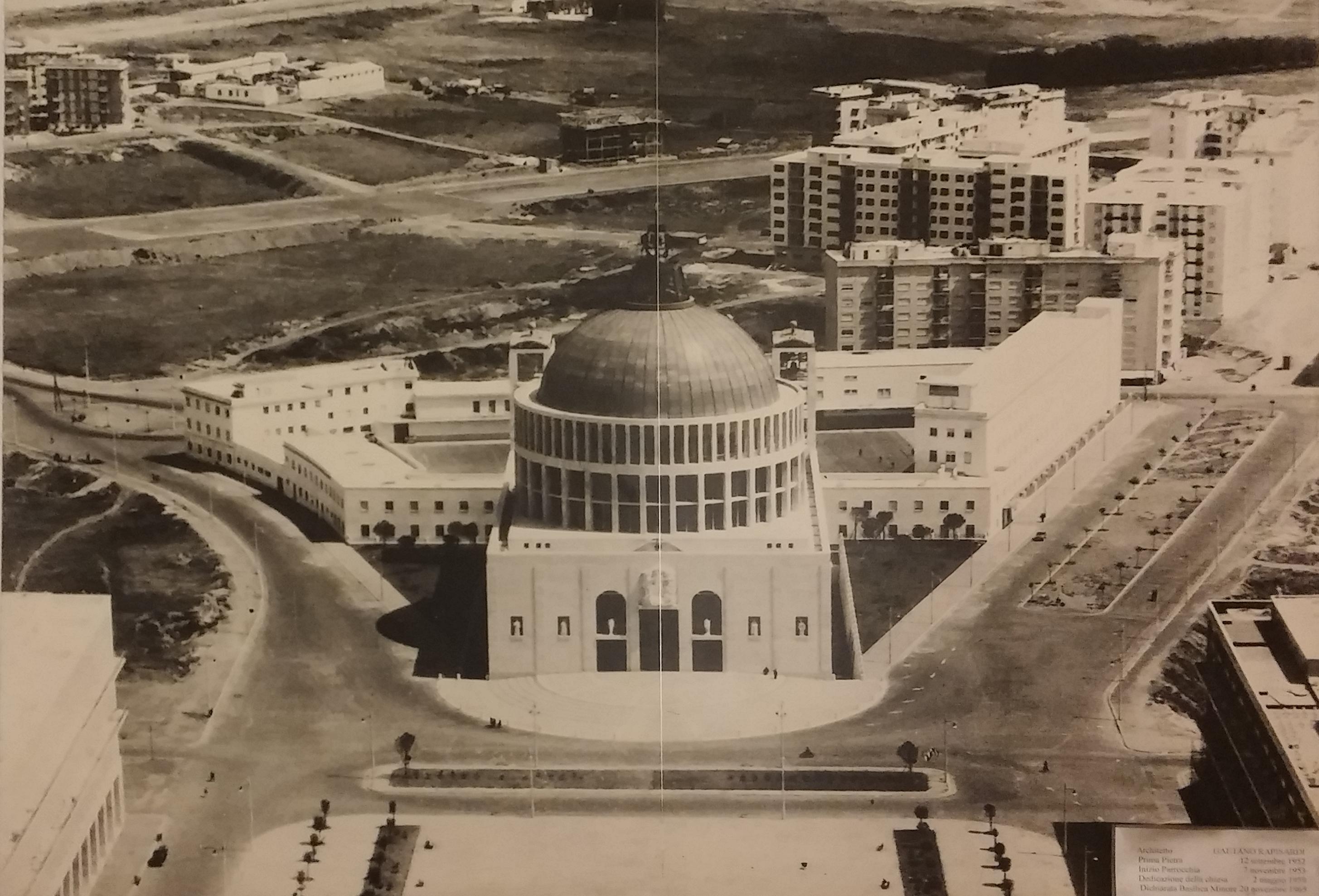 Don Bosco 1959