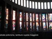 ballatoio vetrate 3