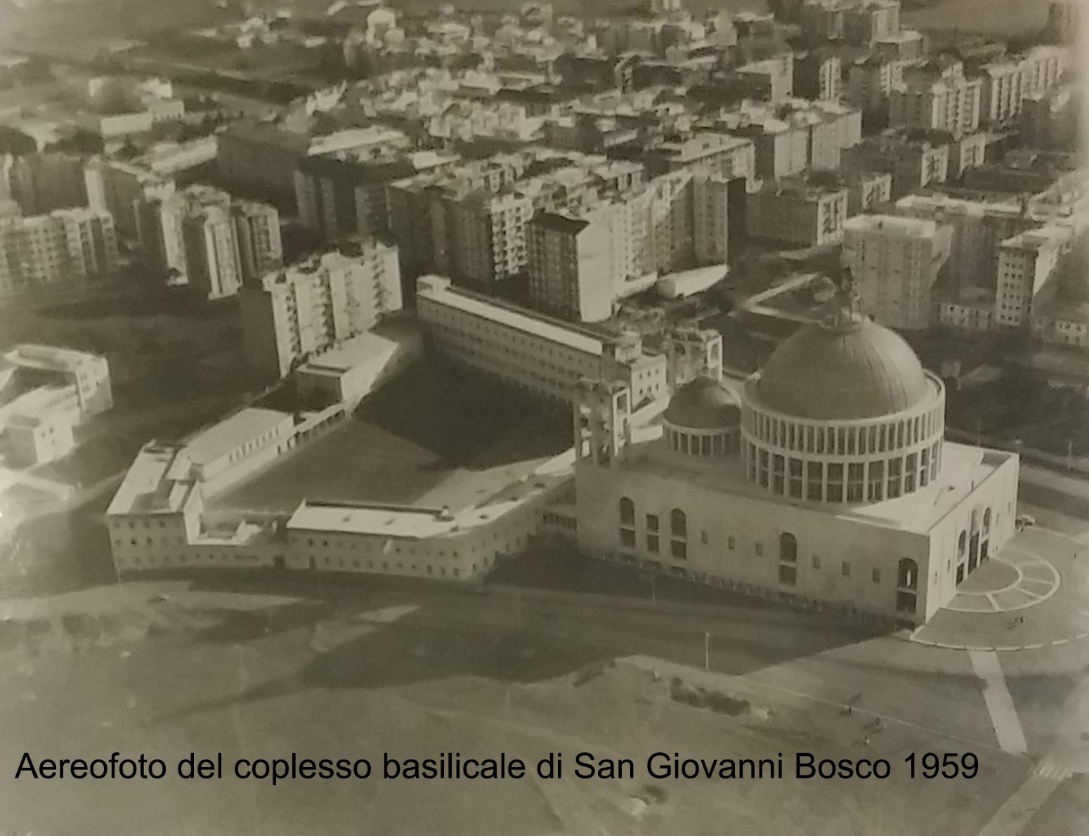 don bosco 1959 2
