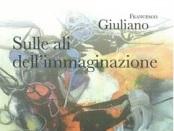 Bozza nuova Presentazione libro F. Giuliano 24 marzo 2017 - Copia