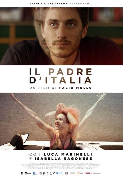 IlPadre_d_Italia