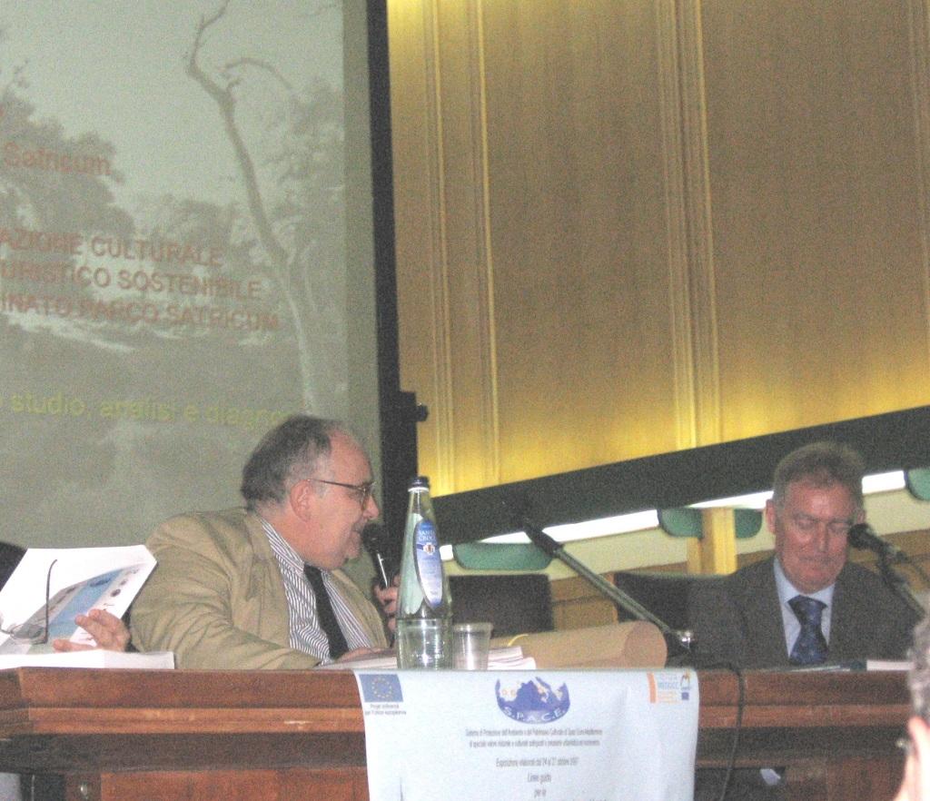 riunione associazione categoria Latina 067
