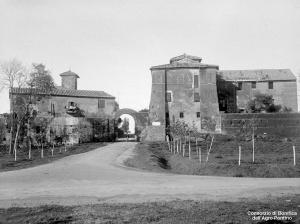 5 Casale di Conca 1930