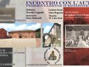 locandina invito Sindaco - Copia