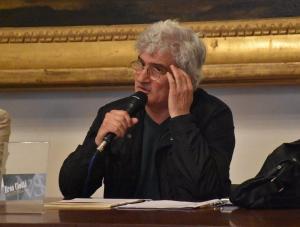 Eros Ciotti