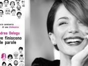 Andrea-Delogu-Dove-finiscono-le-parole-982x540