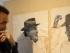 Parenti contempla Fellini RITAGLIO