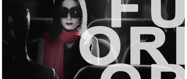 La copertina di Fuori Orario - Copia