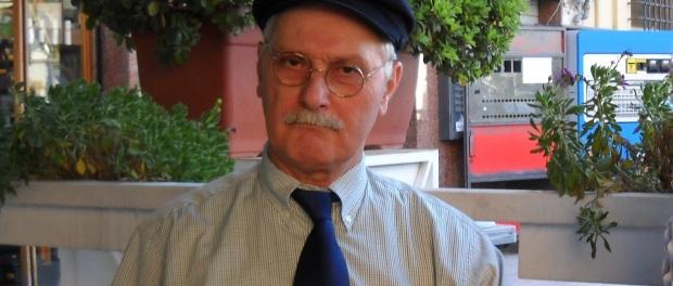 Antonio Pennacchi - Copia